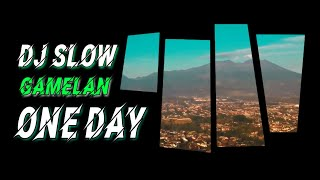 Download Dj Slow - Wan Dey - Vicks 87