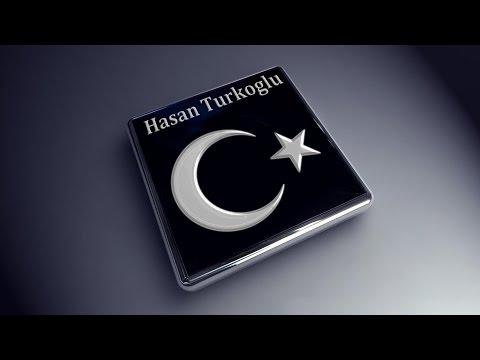 Hasan Türkoglu İntro