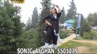 Download RAEES BACHA NEW SONG 09 zulfee de lahraoo new song MP3 song and Music Video