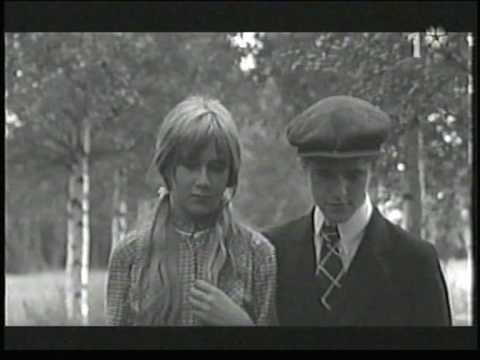 Här Har Du Ditt Liv 1966 Svensk Klassiker 12/17