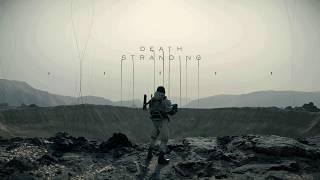 Gambar cover Death Stranding OST Medley