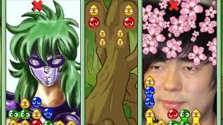 Tie a Link of ARCUS!/「英雄伝説 閃の軌跡」サウンドトラック・オリジナル...