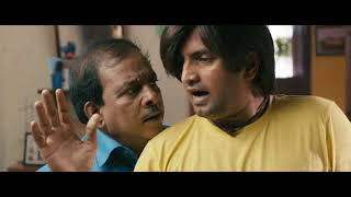 Raja Rani Comedy
