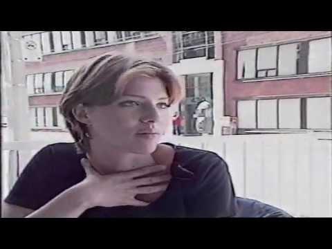 Tricia Helffer 1994