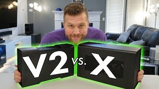 Razer Core X vs Core V2 - Which One Should You Buy?