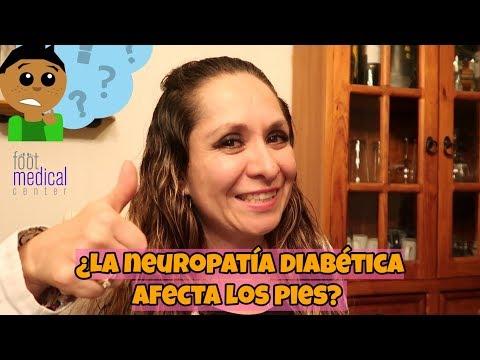 ¿la-neuropatía-diabética-afecta-los-pies?-dra.-tejeida-melissa