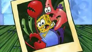 20fadhil Says Oh Yeah Mr. Krabs for 10 Hours