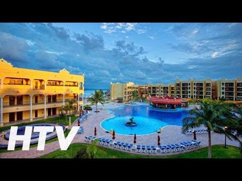 The Royal Haciendas All Inclusive, Resort en Playa del Carmen