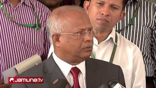 Video New Chairman of ACC,Bangladesh : Alamgir Swapan 140316 download MP3, 3GP, MP4, WEBM, AVI, FLV Agustus 2018