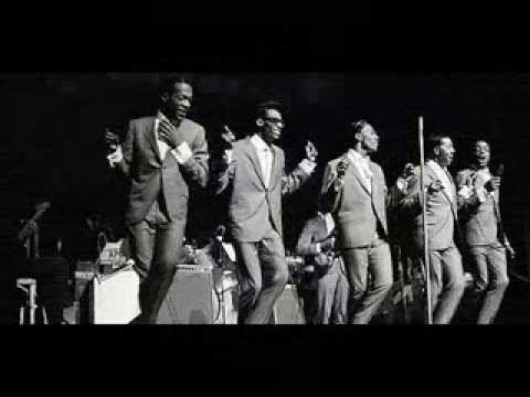 The Temptations - Lullaby Of Love [Previously Unreleased]