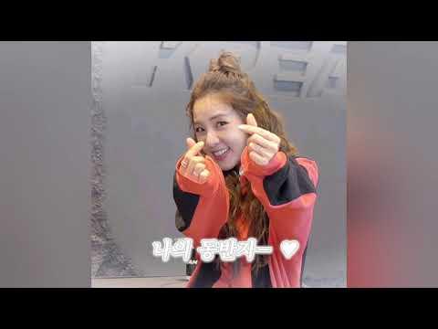"""산다라박(SANDARA PARK)과 강승윤(WINNER)이 함께부른 """"착한여자"""" 직캠(FANCAM) from YouTube · Duration:  1 minutes 47 seconds"""