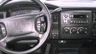 Used 2001 Dodge Dakota South Bend IN