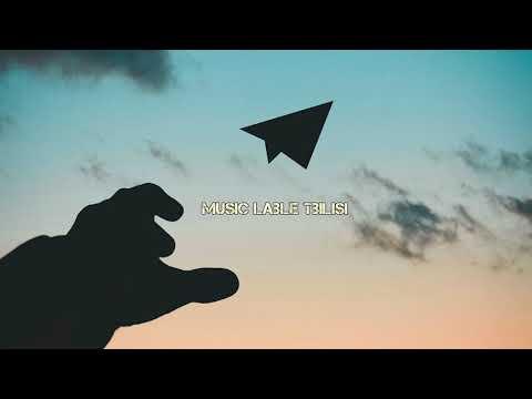 Клип TEZ - Живее чем прежде