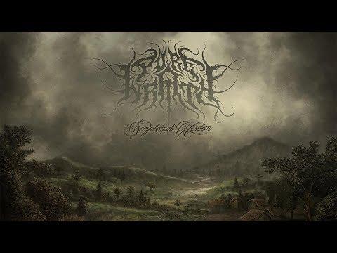 Pure Wrath  Sempiternal Wisdom Full Album