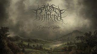 Pure Wrath - Sempiternal Wisdom (Full Album)
