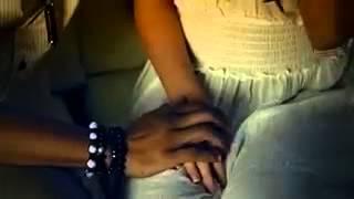 WaP.Ka4Ka.Ru_Nayer_feat._Pitbull__amp__Mohombi___Suave_mente_(Kiss_Me).mp4