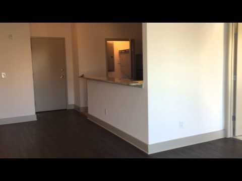 3 bedroom 3 bathroom loft