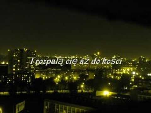 Coldplay-Fix You,tłumaczenie PL