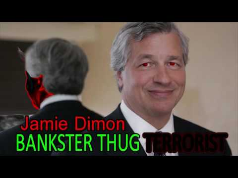 Stock Market & Wall Street Hooked to  Forever Quantitative easing
