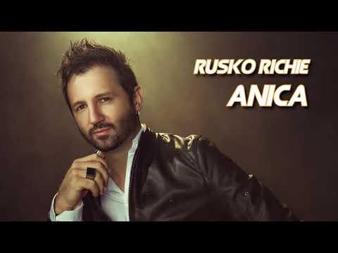 Rusko Richie - Anica  // 2018 //