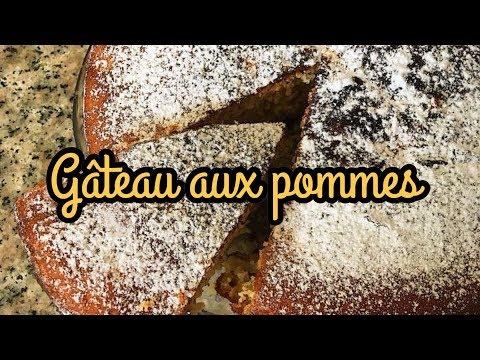 pimp-my-cake-:-gâteau-aux-pommes---gâteau-au-yaourt-aux-pommes-|-soyonskitch