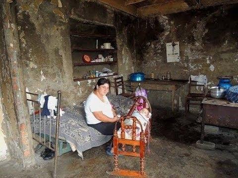 იმერეთში მცხოვრები 59 932 ადამიანი სოციალურად დაუცველია- საქსტატი
