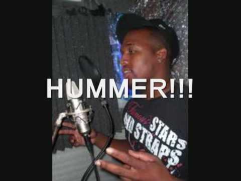 Im a hustler remix