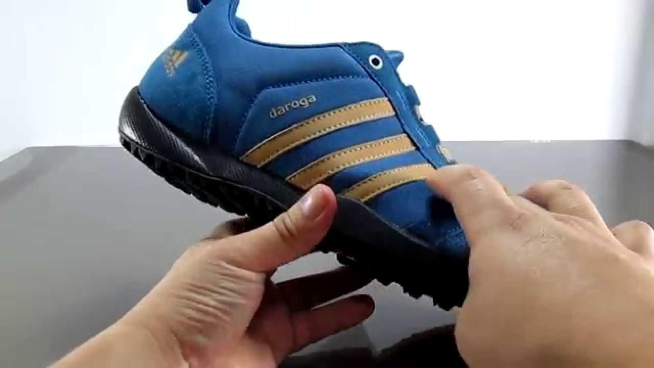 Кросовки модели adidas daroga 2. 0 идеально подходят для туризма и прогулок. У нас вы найдёте. Adidas daroga 2. 0 — кроссовки для туризма, купить, отзывы. Adidas daroga 2. 0. Возможные цвета и модификации: adidas daroga 2. 0. Нога в кроссовке adidas daroga чувствует себя мягко и комфортно.