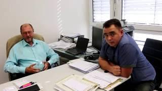 Бизнес эмиграция в Германию интервью с адвокатом часть 1(, 2016-10-16T21:07:15.000Z)