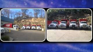 Trash Removal | AAA Carting - Westchester County NY