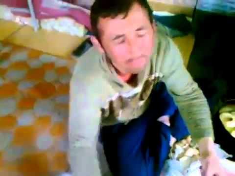 Узбекски скес видео