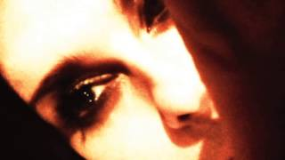Lisa Stansfield - So Be It