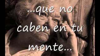 Nada te turbe-Samuel Hernandez.wmv