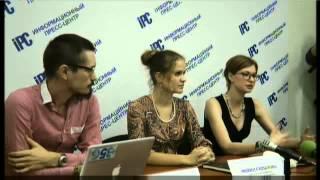 Севастополь, сдай Батарейку!(, 2013-02-26T17:53:37.000Z)