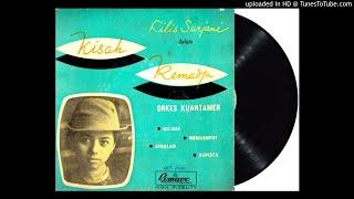 LILIS SURJANI - kepesta (1965)