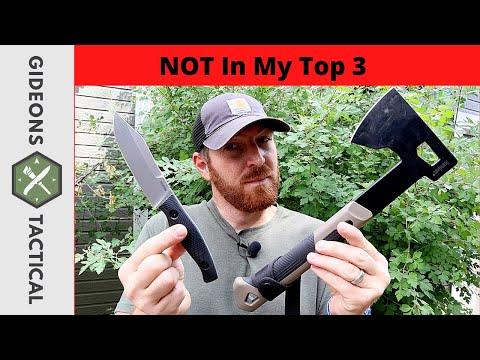 not-in-my-top-3/kershaw-camp-5-&-deschutes-hatchet