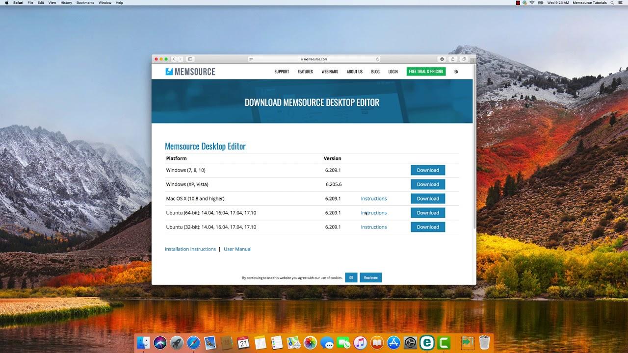 sky go desktop download windows 8