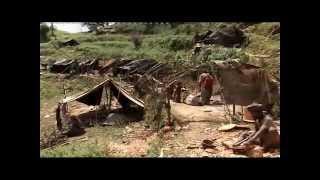 About Raute, an Ethnic group of Nepal   Yogendra Milan Chhantyal