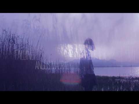 Angus MacRae — Falling