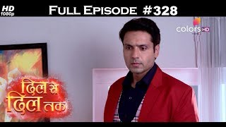 Dil Se Dil Tak - 14th May 2018 - दिल से दिल तक - Full Episode