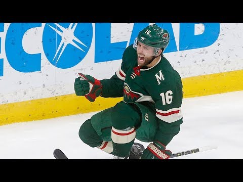 Zucker Gets Five Year Extension From Minnesota