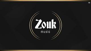 Baixar My Oasis - Sam Smith Feat. Burna Boy (Zouk Music)