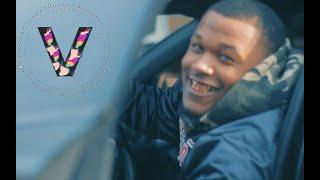 El Camino - Ghetto Luv (Official Music Video) Prod. DJ SHAY