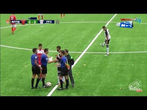 Cinco jugadores de la AD Ceuta van a formar parte de la selección de Ceuta