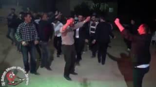 68 Aksaray / Akhisar Köyü Emre Ülgen - Mehmet Duru Kına Hidayet & Hasanım