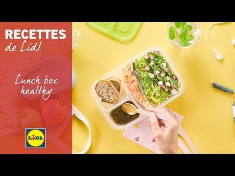 ma-lunchbox-healthy-|-lidl-france