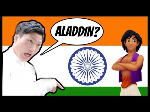 You won't believe what Japanese think about INDIA | #Rickshawali
