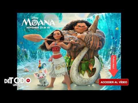 Ver Películas Online Gratis Completas en Español y Latino HD