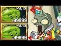 Plants Vs Zombies 2 Melonpulta Nivel 100