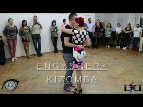 engy-amp-gery-kizomba-dance-lost-on-you-dolce-dance